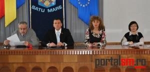bilant CJRAE, Sanziana Cristea (6)