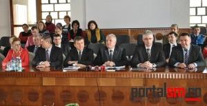 bilant Prefectura Satu Mare (3)