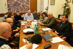 comisia de siguranta a circulatiei (3)