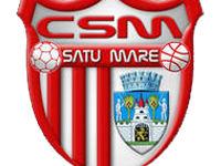 CSM Satu Mare are un buget de peste 2 milioane de lei