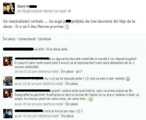 dani-facebook