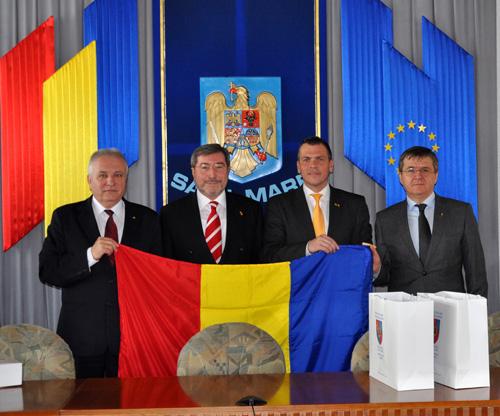 delegatie-ambasador-germania-2