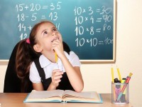 Dificultăţile de învăţare