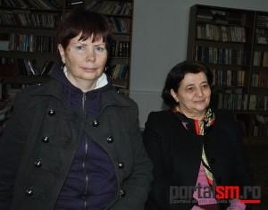 inchidere sectie interne, Spitalul Judetean Satu Mare (2)