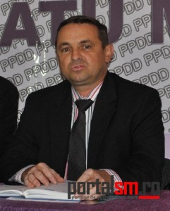 lansare candidati ppdd (10)