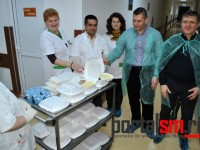 masa-spital-satu-mare-(10)