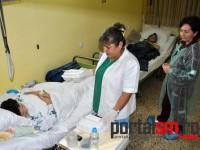 masa-spital-satu-mare-(18)