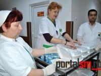 masa-spital-satu-mare-(2)
