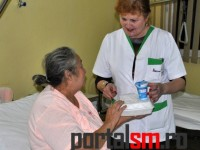 masa-spital-satu-mare-(23)