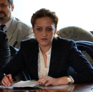 mihaela-mahalean