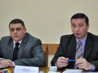 Parchetul de pe lângă Judecătoria Satu Mare a soluţionat 4.367 dosare în 2013