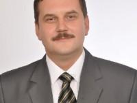 Ce vestesc astrele pentru Pataki Csaba şi Radu Roca