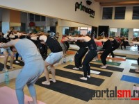 primaGYM, deepWORK, Borsodi Balazs (36)