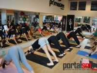 primaGYM, deepWORK, Borsodi Balazs (56)
