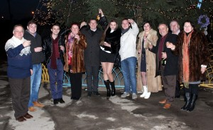 revelion-in-ucraina-2