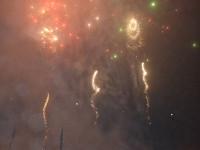 revelion-satu-mare2