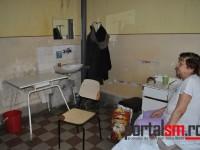 sectie-interne-spitalul-judetean-satu-mare-(3)