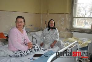 sectie-interne-spitalul-judetean-satu-mare-(8)
