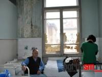 sectie-interne-spitalul-judetean-satu-mare-(9)