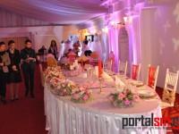 targ de nunti Paloma Blanca (19)