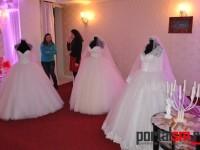targ de nunti Paloma Blanca (20)