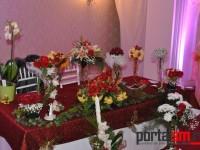 targ de nunti Paloma Blanca (27)