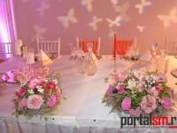 targ de nunti Paloma Blanca (30)