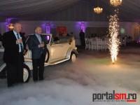 targ de nunti Paloma Blanca (41)