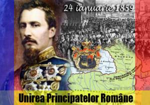 unirea-principatelor