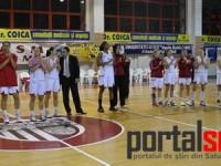 CSM Satu Mare-CSM Targoviste (108)