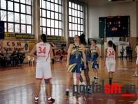 CSM Satu Mare-ICIM Arad (1)