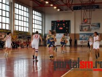 CSM Satu Mare-ICIM Arad (4)