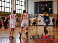 CSM Satu Mare-ICIM Arad (5)