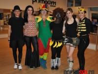 Carnaval Fitness primaGYM (121)