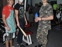 Carnaval Fitness primaGYM (132)