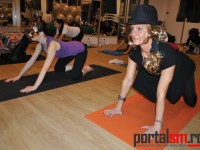Carnaval Fitness primaGYM (151)