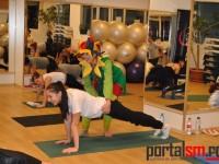 Carnaval Fitness primaGYM (191)