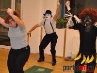 Carnaval Fitness primaGYM (217)