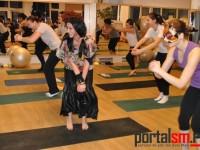 Carnaval Fitness primaGYM (226)