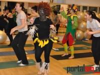 Carnaval Fitness primaGYM (229)