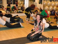 Carnaval Fitness primaGYM (240)