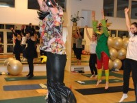 Carnaval Fitness primaGYM (246)