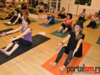 Carnaval Fitness primaGYM (255)