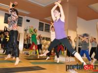 Carnaval Fitness primaGYM (281)