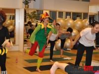 Carnaval Fitness primaGYM (296)