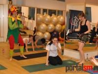 Carnaval Fitness primaGYM (303)