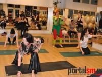 Carnaval Fitness primaGYM (305)
