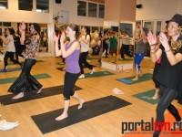 Carnaval Fitness primaGYM (307)