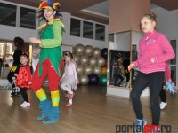 Carnaval Fitness primaGYM (40)