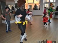 Carnaval Fitness primaGYM (49)
